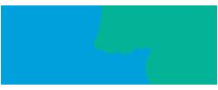 CG-Logo-01