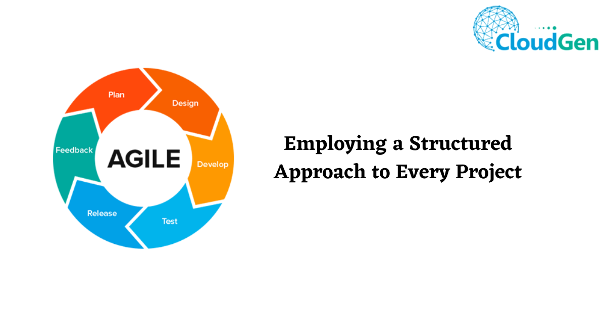 Importance of Agile Project Management (1)