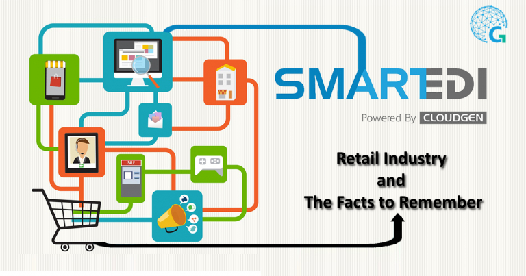Retail Industry and The Facts to Remember